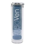 BioVen Anti-Wrinkle Venom Cream by Biologic Solutions