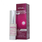 GEROVITAL H3 EVOLUTION, Wrinkle Correction Treatment (Eyes, Lips, Forehead) 30+
