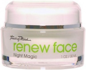Night Magic Facial Treatment Cream 30ml