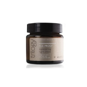 Trilogy Replenishing Night Cream