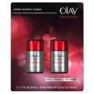Olay Regenerist Wrinkle Revolution - 2/50ml