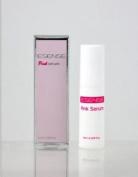 ESENSE x2 Pink Serum