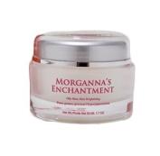 Morganna's Enchantment - Oily Skin/scar Reducing