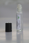 TCA Facial Peel 40% STRENGTH Glass Roller Ball