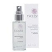 Exquise Intense Hydrating Serum