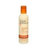 Neutrogena Neutrogena Triple Moisture Silk Touch Leave-In Cream