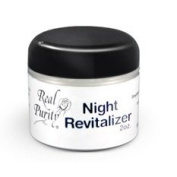 Real Purity Night Revitalizer