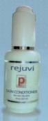 Rejuvi Skin Conditioner for Very Oily Skin 30ml
