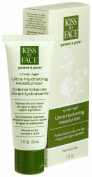 Kiss My Face 42091 Under Age Moisturizer