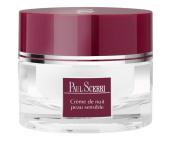 Paul Scerri Sensitive Night Cream