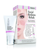 Bremenn Rosacea Redness Rehab For Face