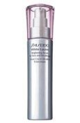 Shiseido White Lucent Brightening Serum for Neck & Décolletage 2.5 oz / 75ml