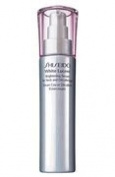 Shiseido White Lucent Brightening Serum for Neck & Décolletage 2.5 oz / 75ml