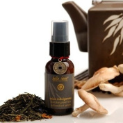 Bella Lucce Shiitake-Green Tea Antioxidant Serum