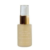 Ultra Hydration Serum 30ml
