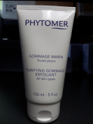 PHYTOMER Purifying Gommage Exfoliant Professional Size 5 oz 150ml