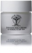 Ayur-Medic Enhancing Cream, for Dry Skin