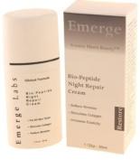 Bio-Peptide Night Repair Cream