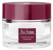 Paul Scerri Toning Night Cream