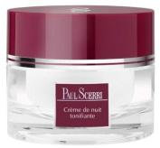 Paul Scerri Toning Night Cream