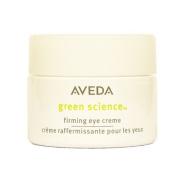 AVEDA Green Science Firming eye cream .5oz/15ml