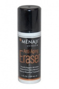 Eraser Anti Wrinkle Natural Botanical Treatment Menaji 30ml Treatment For Men