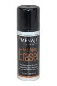 Eraser Anti Wrinkle Natural Botanical Treatment Menaji 30ml Treatment For Men