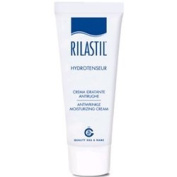 Rilastil Hydrotenseur Anti-Wrinkle Moisturising Cream 50ml