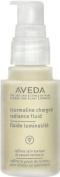 Aveda Tourmaline Charged Radiance Fluid 30ml