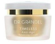 Dr.Grandel Dr. Grandel Timeless Anti Ageing Balancing Cream