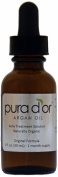 Pura d'or Organic Acne Treatment Solution