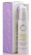 being TRUE - Anti-Ageing Intense Night Treatment