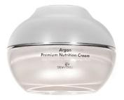 Dewytree Argan Premium Nutrition Cream 50ml.