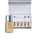 EI Solutions Biotherapy Influence Dna Serum for All Skin Types 5ml Bottle X 6 Per Case