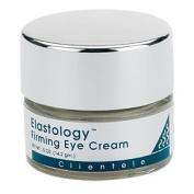 Elastology Firming Eye Cream