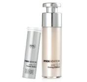 Korean Cosmetics IPKN Moist 12.5 Firming Essence 40ml