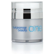 ONE Multi-Treatment Facial Cream 30ml