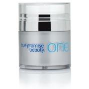 ONE Multi-Treatment Facial Cream 30ml