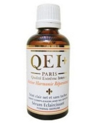 Qei+ Toning Serum 30 Ml