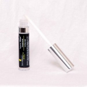 Natural Blemish Treatment 10 ml