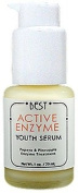 Active Enzyme Youth Serum 30ml