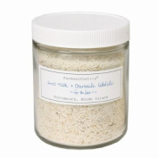 Farmaesthetics Sweet Milk & Chamomile Flower Facial Exfoliate - 240ml