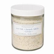Farmaesthetics Sweet Milk & Chamomile Flower Facial Exfoliate - 240ml