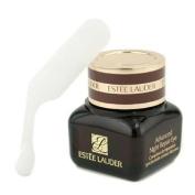 Estee Lauder Advanced Night Repair Eye Synchronised Complex 0.5 oz / 15 ml New In Box