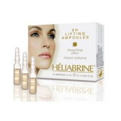 Héliabrine Face Lifting Ampoules - 12 x 1ml