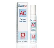 Evozac Calming Skin Spray
