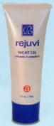Rejuvi Anti-ageing Line Night Gel with Vitamin a Complex 45ml