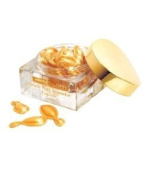 Smooth E Gold Miracle 12 Capsules