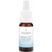 Kosmea Radiance 24/7 Youth Boost 20ml