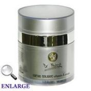 Facial Solaris Dr.nona Products